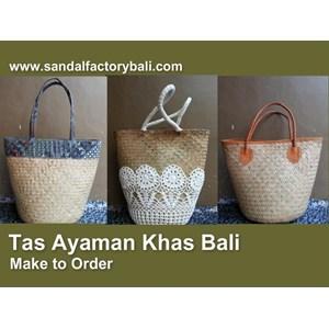 Tas Khas Bali