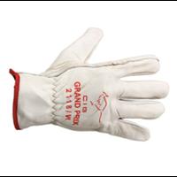 Jual Sarung Tangan safety Hand Protection