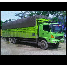 Truck 08