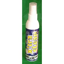 Cairan Pembersih Lifechem Xtra Clean Kb226