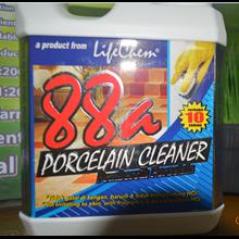 Pembersih Porcelain LifeChem 88A