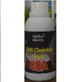 Grill Cleaning Liquid LifeChem KB 273