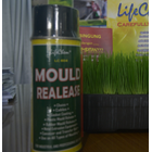 Mould Cleaner Spray LifeChem 1