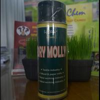 Dry Molly Spray