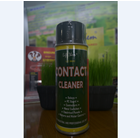 Contact Cleaner LifeChem 1