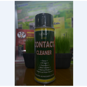 Contact Cleaner LifeChem
