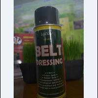 Belt Dressing LiveChem LC60