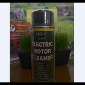 Electric Motor Cleaner LifeChem