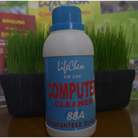 Computer Cleaner LifeChem KB 226 1