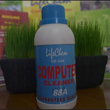 Computer Cleaner LifeChem KB 226