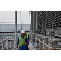 Maintenance Services By Kimbratas