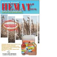 Jual Agro Kimia Hemat 555 Sl