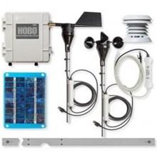 Hobo U30-Nrc Weather Station Starter Kit- U30-Nrc-Sys-B