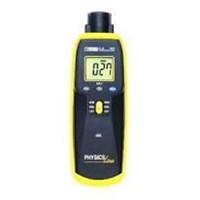 Jual Gas Detector Ca 895