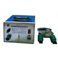 Jual Magnetic Flaw Detector Ac Yoke Particle Tcje