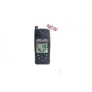 Indoor Air Quality (Iaq) Monitor St-501