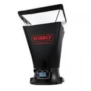 Dbm 610 Airflow Meter