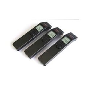 Thermometer Ms Series
