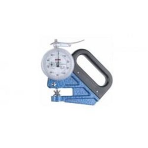 Dial Thickness Gauge  F-1101-30-01
