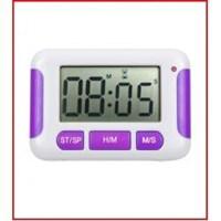 Digital Timer Be815ad Bd 1