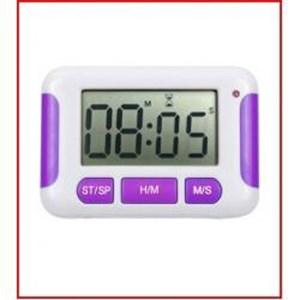 Digital Timer Be815ad Bd
