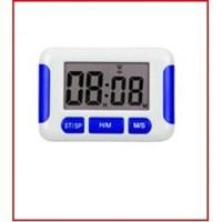 Digital Timer Be815a 1