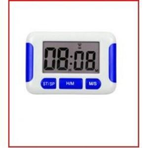 Digital Timer Be815a