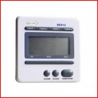 Digital Timer Be812 1