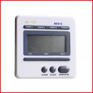 Digital Timer Be812