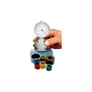 Durometer  Hpsa-R