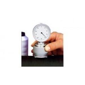 Durometer Hp-Textile