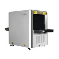 Ei-7555 Multi-Energy X-Ray Baggage Scanner 1
