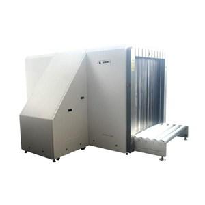 Ei-V150150 Multi-Energy X-Ray Security Inspection Equipment