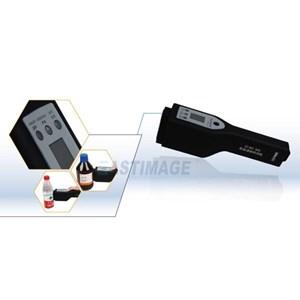 Ei-Sd300 Liquid Detector
