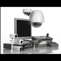 Jual Paket Kamera CCTV