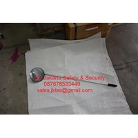 Jual VEHICLE INSPECTION MIRROR