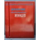 BOX HYDRANT PERALATAN PERLENGKAPAN FIRE HYDRANT BOX TYPE A2 2