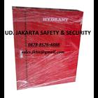 BOX HYDRANT PERALATAN PERLENGKAPAN FIRE HYDRANT BOX TYPE A2 1