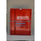 BOX HYDRANT PERALATAN PERLENGKAPAN FIRE HYDRANT BOX TYPE A1 LENGKAP 1