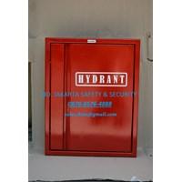 BOX HYDRANT PERALATAN PERLENGKAPAN FIRE HYDRANT BO