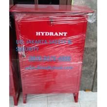 BOX HYDRANT EQUIPMENT HYDRANT FIRE GEAR BOX TYPE C