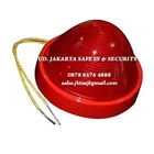 BOX HYDRANT PERALATAN PERLENGKAPAN FIRE HYDRANT BOX TYPE B LENGKAP + FIRE ALARM 3