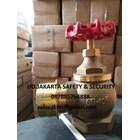 BOX HYDRANT PERALATAN PERLENGKAPAN FIRE HYDRANT BOX TYPE B LENGKAP + FIRE ALARM 2
