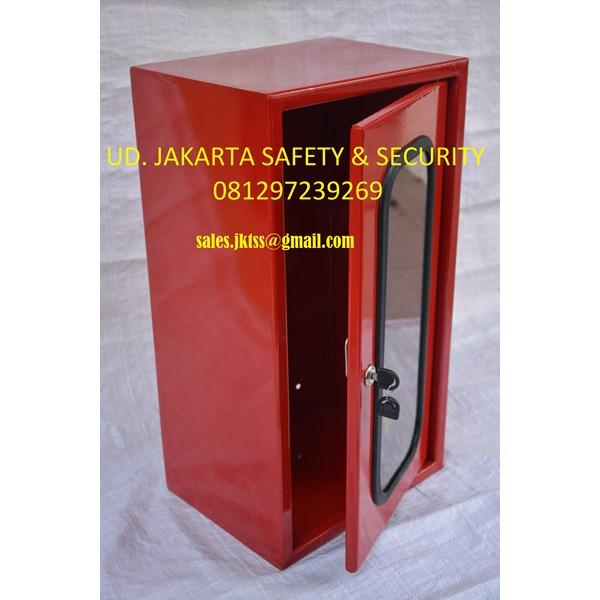 FIRE EXTINGUISHER BOXES BOX APAR EXTINGUISER IRON CABINET