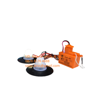 LAMPU LIFE RAFT LIGHT ACCESSORIES PERALATAN LAUT
