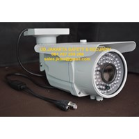 Kamera CCTV Outdoor SONY EFFIO-E 700TVL TYPE C700