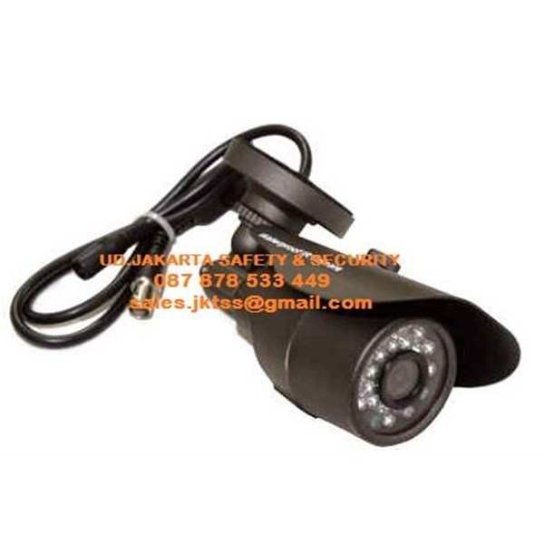 KAMERA CCTV OUTDOOR SONY EFFIO-E 700TVL TYPE O700