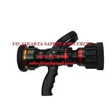 PROTEK 368 HANDLINE ADJISTABLE FLOW GUN NOZZLE