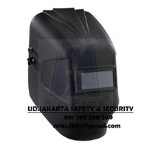 BLUE EAGLE DA11 WELDING HELMET