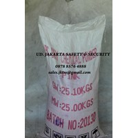 MEDIA ALAT RACUN PEMADAM API ABC DRYCHEMICAL POWDER PINK FIRE EXTINGUISER